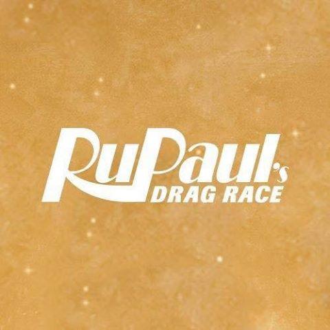 動きが出てきた!?RuPaul's Drag Raceシーズン11の撮影開始は5月23日か?