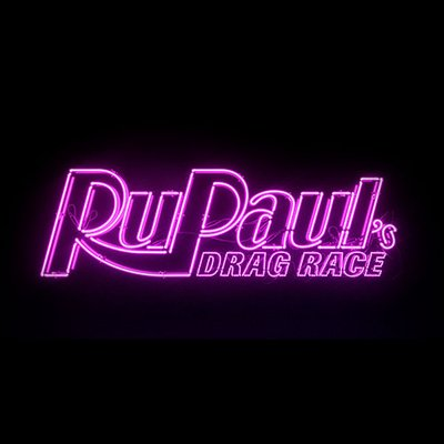 RuPaul's Drag Race 11 可能性のあるDrag Queenリスト