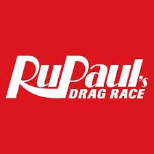 RuPaul's Drag Race 11の撮影開始は5月が確実か!?