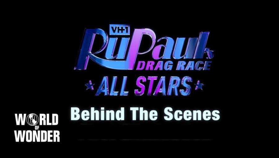[All Stars 4]エピソード6の「Behind the Scenes」が公開 個人的に良かった動画付き