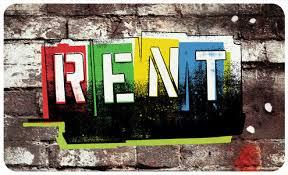 ヴァレンティーナ初出演したミュージカル生放送「RENT LIVE」の出来栄えは?