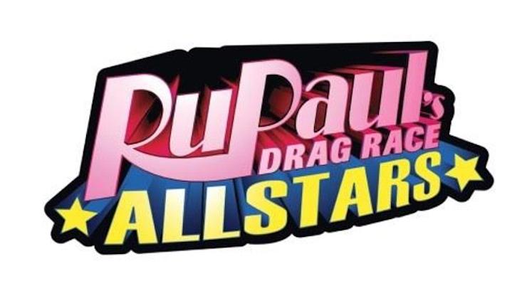「All Stars 5」キャスティングスタート!既にオファーがあったドラァグクィーンは?