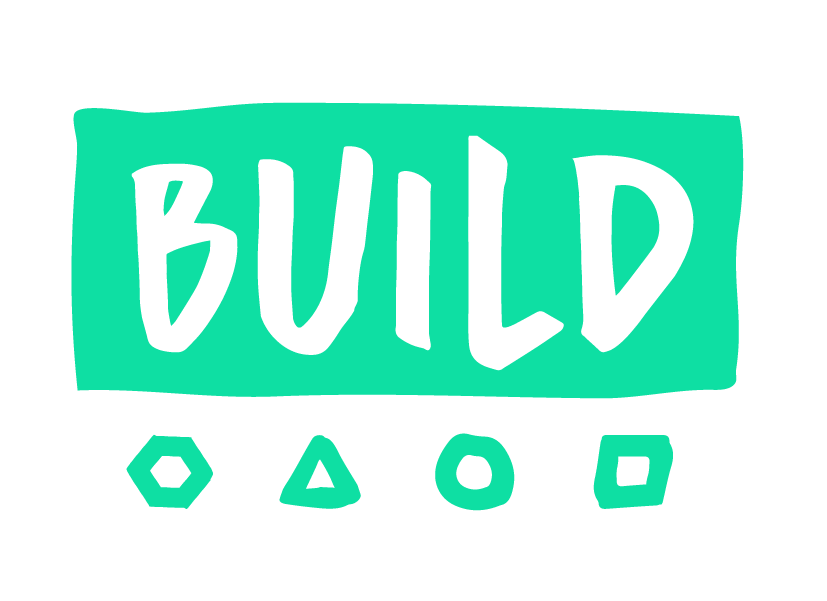 ドラァグレース シーズン11ガールズ「Build」がインタビュー公開