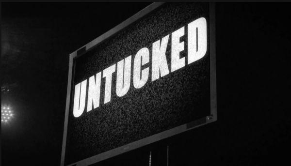 シーズン11episode1「Untucked アンタックド」内容を解説!
