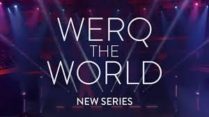 新密着ドキュメンタリー「Werq The World」10人のクィーン達にクローズアップ!