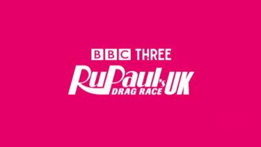 ドラァグレース「シーズン13」や「UK版」の放送日がリーク?まとめ