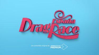 新スピンオフ「ドラァグレース・スペイン」を発表!