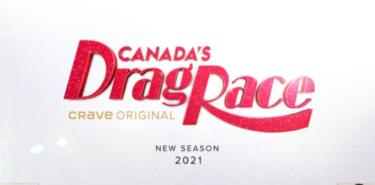 ドラァグレース・カナダ「シーズン2」キャスティングをスタート!
